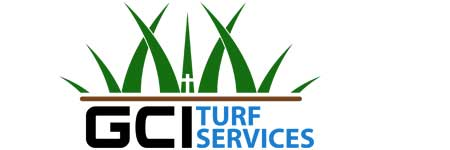 gci-turf-services-top-logo
